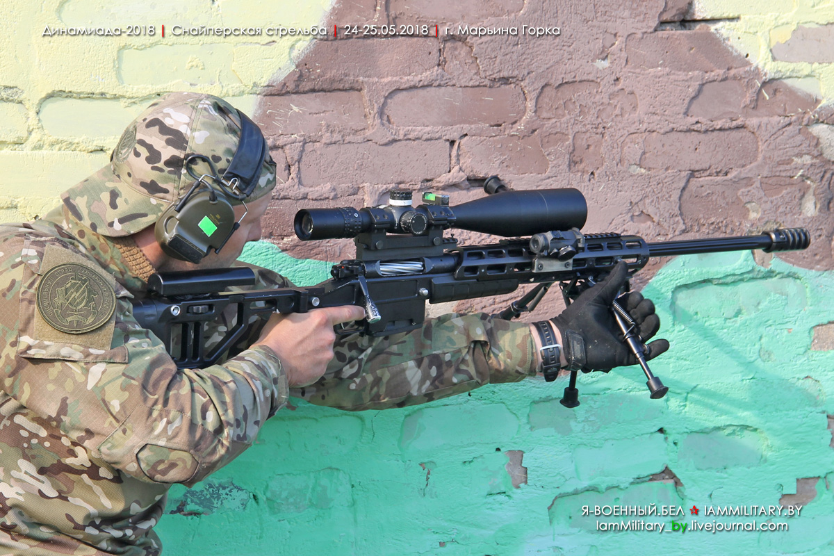 http://iammilitary.by/competition/dynamo/2018/sniper/20180524_30021.jpg